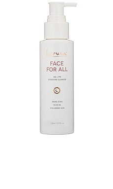 Face For All Cleanser Karuna $28
