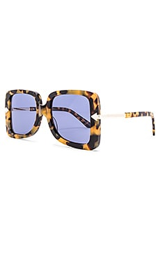 Sale Karen Walker Eden
