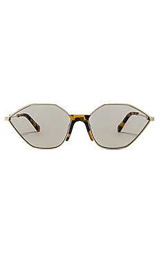 Game Karen Walker $154