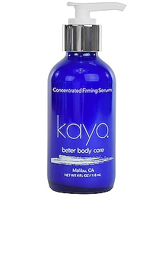 Concentrated Firming Serum kayo $46