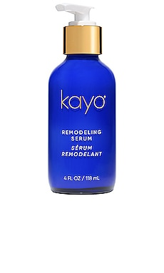 Remodeling Body Serum Kayo Body Care $46