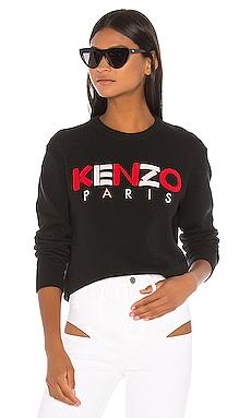 SUDADERA PARIS Kenzo $228