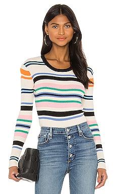 Пуловер bodycon - Kenzo