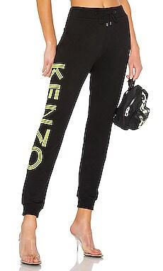 Kenzo Sport Jog Pant Kenzo $250