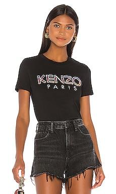 T-SHIRT CLASSIC Kenzo $240 NOUVEAUTÉ