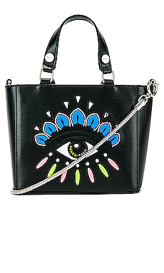 Top Handle Bag Kenzo $470