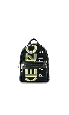 Mini Rucksack Backpack Kenzo $295