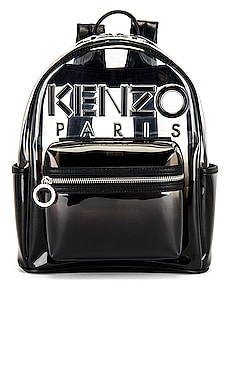 SAC À DOS Kenzo $368 Collections