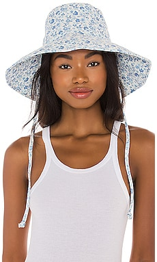 SOMBRERO Lack of Color $125
