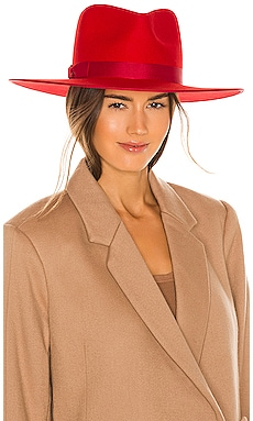 Ruby Rancher Hat Lack of Color $129