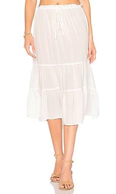 Petti Skirt