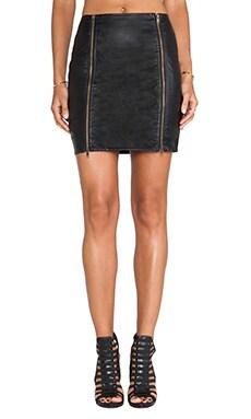 Fly Girl Skirt