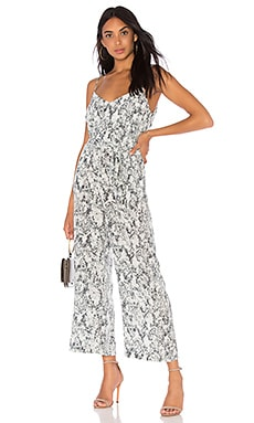 Jaelyn Jumpsuit L'AGENCE $525