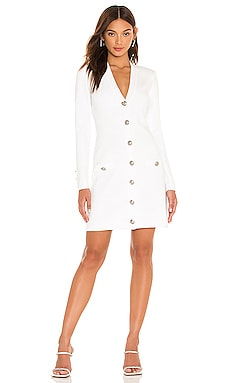 ROBE BREANNA L'AGENCE $370 Collections