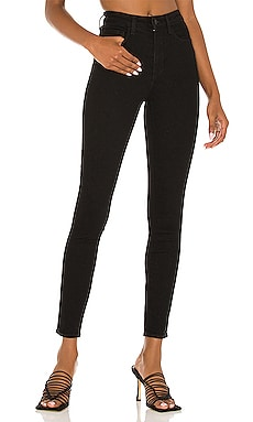 Monique Ultra High Rise Skinny L'AGENCE $200