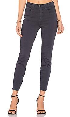 Узкие джинсы margot - L'AGENCE
