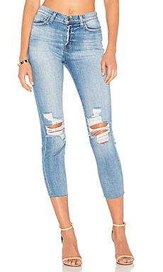 El Matador Jeans