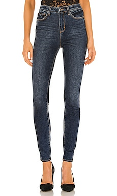 Marguerite High Rise Skinny L'AGENCE $255