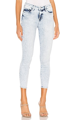 Margot High Rise Skinny L'AGENCE $275