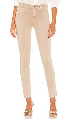 Marguerite High Rise Skinny L'AGENCE $235