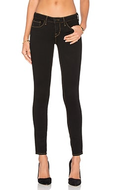 Chantal Low Rise Skinny