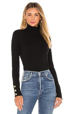 Odette Sweater L'AGENCE $395