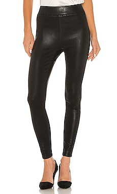 Rochelle Pull On Pant L'AGENCE $225 BEST SELLER