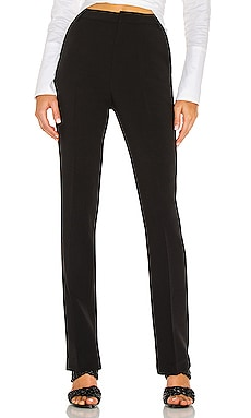 Tyra Pant L'AGENCE $450 NEW