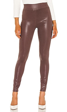Rochelle High Rise Pull On Pant L'AGENCE $225 NEW