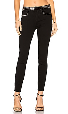 PANTALON SKINNY MARGOT