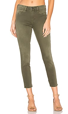 Margot Skinny in Picholine