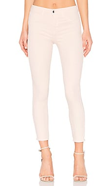 Margot Skinny in Quartz