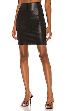 BRANDY スカート L'AGENCE $225
