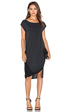 Kacy Dress in Black