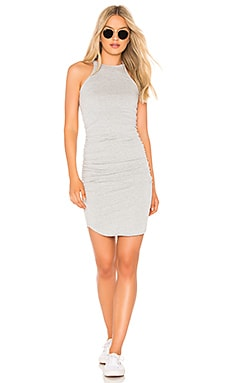 Kravitz Dress LA Made $88