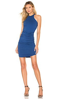 Kravitz Dress LA Made $53