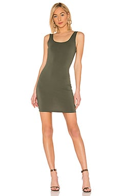XYZ Dress LA Made $48