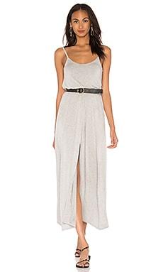 Maxine Dress LA Made $54