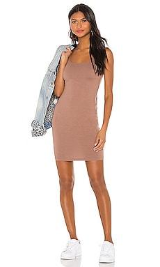 XYZ Dress LA Made $48