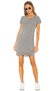 Bondi Dress LA Made $73