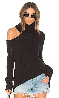 Astra Sweater LA Made $139