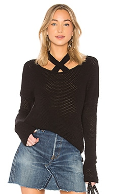Viera Sweater