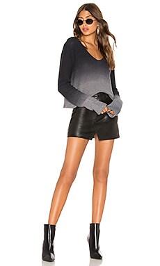 On sale La Made Ullia Sweater