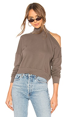 Essex Sweatshirt LA Made $61