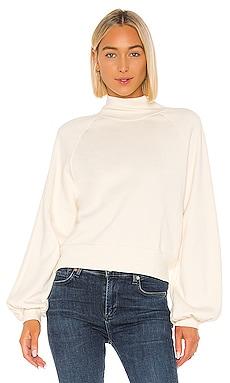 Madelyn Sweatshirt LA Made $128