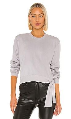 Laila Sweatshirt LA Made $106
