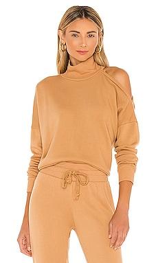 Essex Sweatshirt LA Made $101