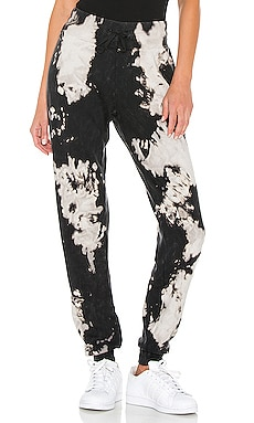Slim Sweatpant LA Made $114