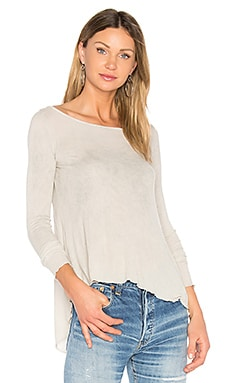 Virginia Top in Moonmist