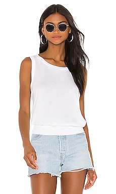 Desilusion Top LA Made $62 NEW ARRIVAL